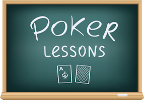 Poker Strategies Blog