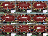 Poker Strategy Multitabling