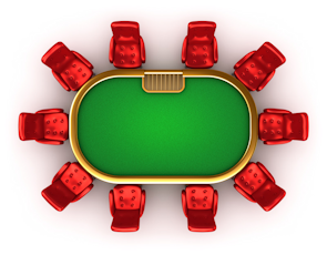 Best poker sites that allow us players